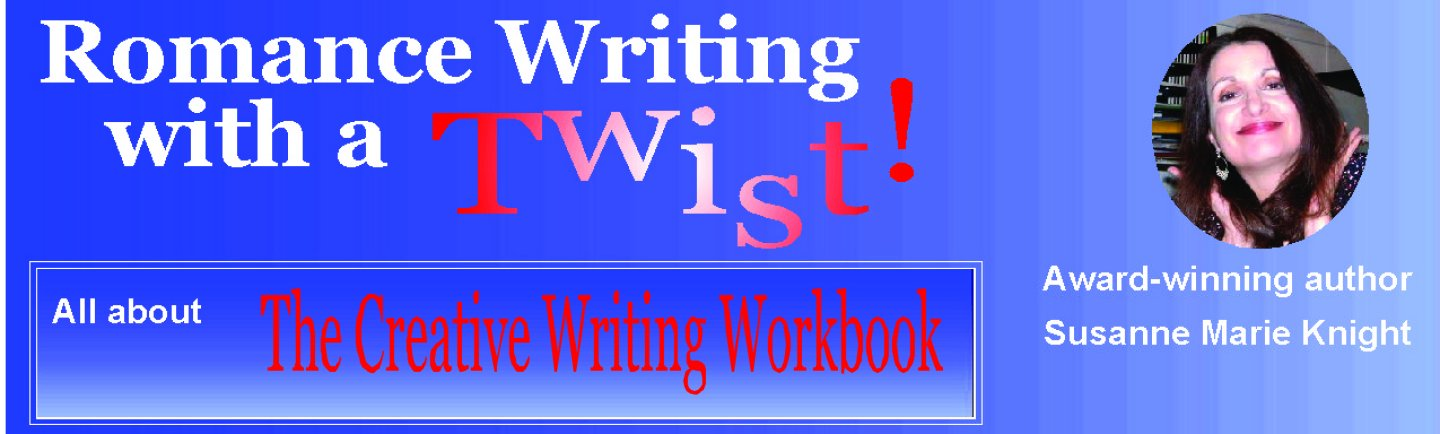 the creative writing workbook matthew branton review